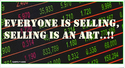 Everyone-is-selling-selling-is-an-art