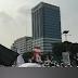 Terkait RUU HIP: Islam menolak, Islam dan Pancasila berhubungan erat