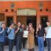 Lewat Program One Pesantren One Product Kios Agro Melatih 100 Santri di Parung Bogor