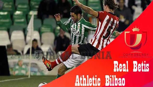 Prediksi Real Betis Vs Athletic Bilbao