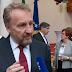 Bakir Izetbegović: Ima pomaka, nije sve sjajno – ali nije ni loše