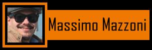http://moonbasefactory.blogspot.it/2014/05/massimo-mazzoni.html