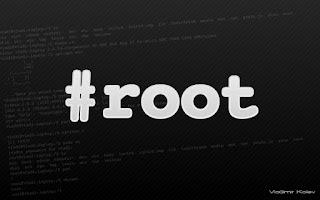 الروت وفوائده واضراره وطريقة عمل روت اندوريد root