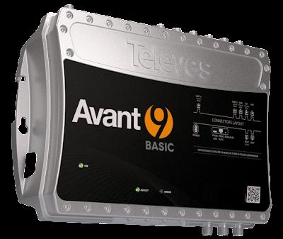 Cálculos de una Instalación de Televisión  Ejercicios Resueltos  Cálculo de un Amplificador de Televisión + Atenuación Instalación