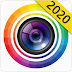 تحميل تطبيق PhotoDirector - Photo Editor Full Unlocked مهكر