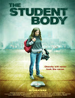 The Student Body (2016) subtitulada