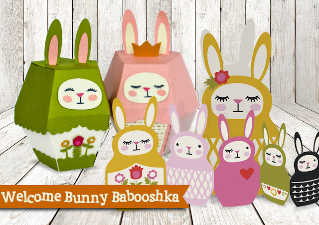 Bunny Babooshka Eggs, ilove2cutpaper, LD, Lettering Delights, Pazzles, Pazzles Inspiration, Pazzles Inspiration Vue, Inspiration Vue, Print and Cut, svg, cutting files, templates, Silhouette Cameo cutting machine, Brother Scan and Cut, Cricut