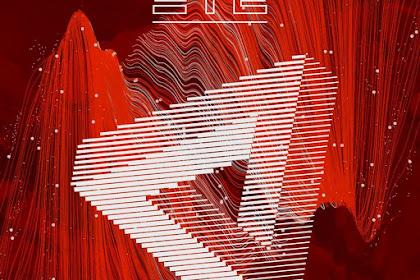 [Single] 3YE - OOMM MP3
