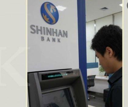 Alamat Lengkap dan Nomor Telepon Kantor Bank Shinhan Indonesia di Semarang