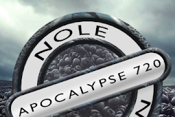 Apocalypse 720 Addon: Reviews, Info, Install Guide & Updates