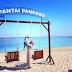 4 Tips Memilih Paket Wisata Bali yang Terbaik