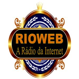 Ouvir agora Rádio RioWeb - Rio de Janeiro - RJ