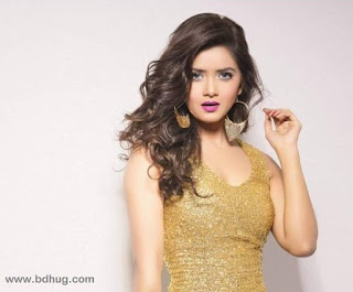 Tanjin Tisha Bangladeshi Actress Biography, Hot HD Photos
