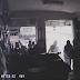 Capinzal – Elementos invadem loja e furtam objetos durante a madrugada