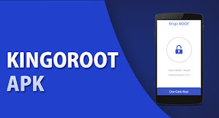 kingoroot-app-apk-latest-version-download-free