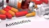 Bahaya Antibiotik Tanpa Resep Dokter