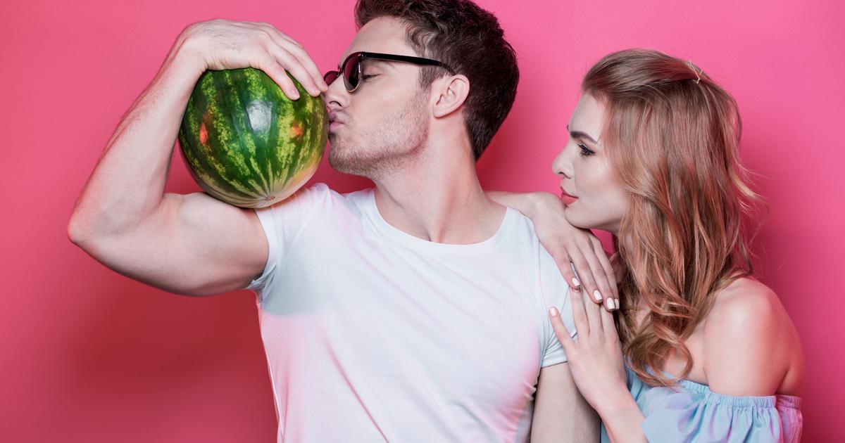 tartufi-lubenica-školjke-šparoge-muškarac-afrodizijak-orgazam