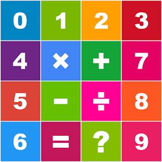 https://play.google.com/store/apps/details?id=air.Ganaysa.ArithmeticMath