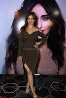 Neha Sharma Pos At Mobile App Launch 7.jpg