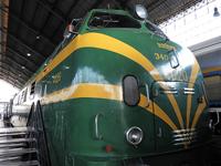 https://www.loqueveoenzaragoza.com/p/mis-trenes.html