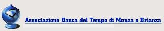 Il blog della Banca del Tempo di Monza e Brugherio