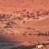 Hizbullah Menyasar Komandan ISIS di Perbatasan Suriah-Lebanon