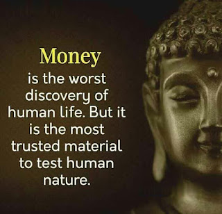 lord-buddha-images-quotes
