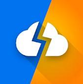 Browser Terbaik Android