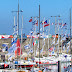 sailing boats mix