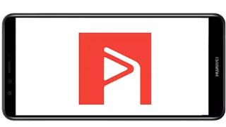 تنزيل برنامج Smart AudioBook Pro mod full مدفوع مهكر بدون اعلانات بأخر اصدار من ميديا فاير