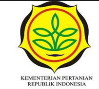 Lowongan Kerja di CPNS Kementerian Pertanian, September 2016