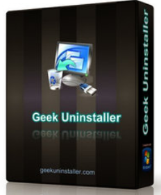 Download GeekUninstaller 1.4.4.116