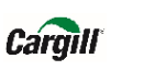 5,000 farming households in Davangere to benefit from Cargill's agriculture development and diversification intervention program