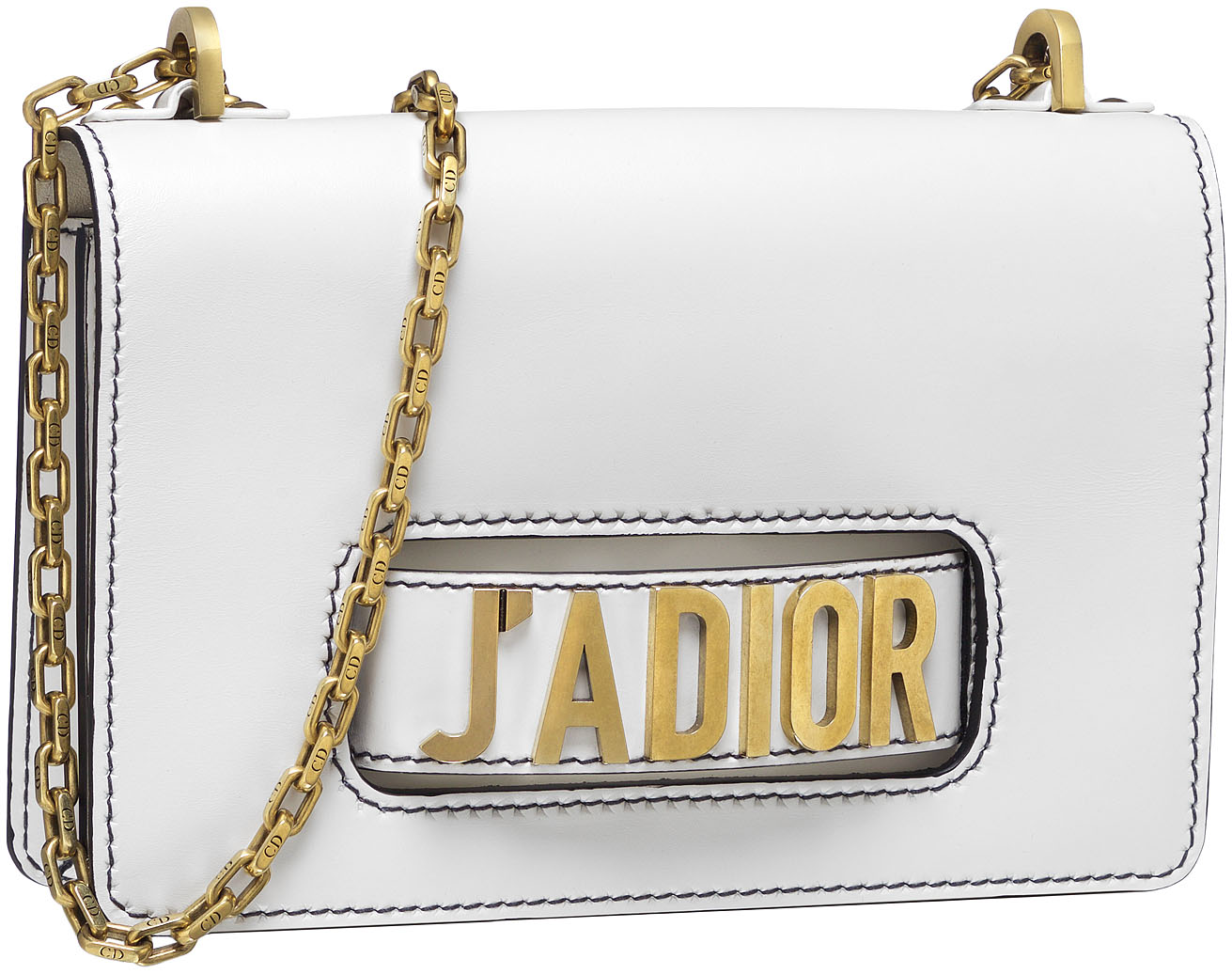 Dior's J'ADIOR Collection for SS17