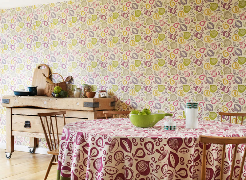 Cath Kidston Vintage Racing Car Wallpaper Retro Wallpaper Collections Wall 2 Wall Bristol