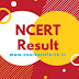 NCERT Result 2017 | TGT/PGT/AHM Merit List/Cut Off @ ncert.nic.in