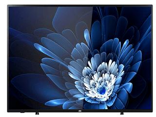 32吋液晶電視推薦