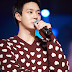 Tickets for JYJ Park Yoo Chun's Fan Meeting Sold Out in 15 Minutes