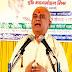 जीवन जीने की कला सिखाता है सनातन धर्मः डा. मदन मोहन मिश्र