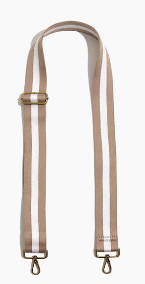 Madewell Crossbody Bag Strap