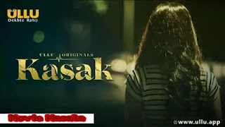 Kasak Ullu Web Series Story Cast Crew Review And Release Date