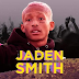 Jaden Smith is coming to Manila for a one night concert