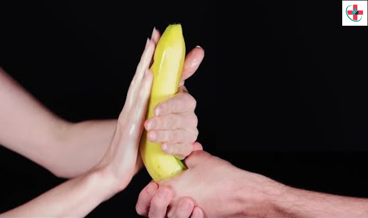 Everything You Need to Know About A Life-Changing Penis Massage (aka Lingham Massage)