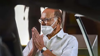 sharad-pawar-release-from-hospital