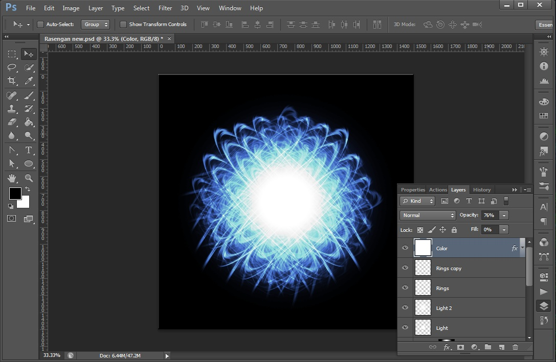adobe photoshop cs5 free download for windows 7 full version with key
