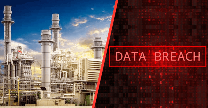 Massive Data Leak Exposes US Energy Sector To Cyber Attack – 70,000 Private Files Leaked