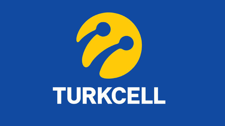 turkcell mobil tarifeleri