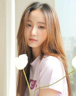 Biodata Yeonwoo Momoland Beserta Agama