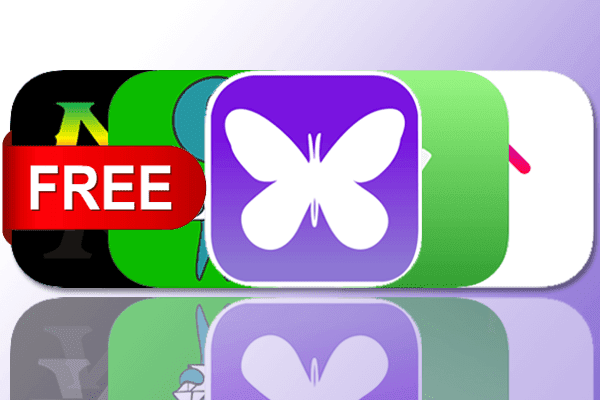 https://www.arbandr.com/2020/06/paid-ios-apps-gone-free-today-on-appstore01.html