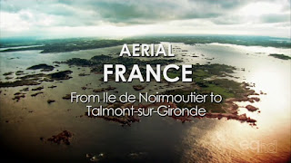 Aerial France ep.2